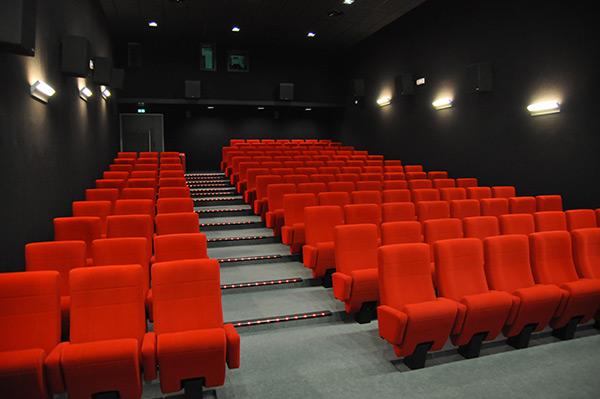 Cinema9