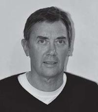 Pierre Bonnet, Habère-Poche