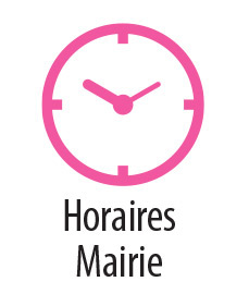 bouton-horaires2