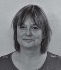 Evelyne Bovet, Habère-Poche