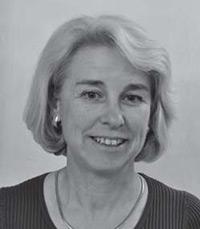 Chantal Brigham, Saint-André