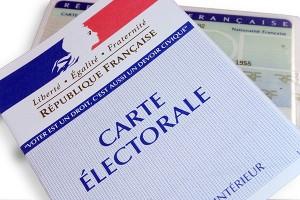 burdignin-carte-electeur