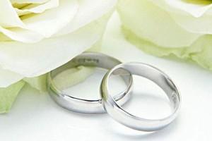 burdignin-mariage