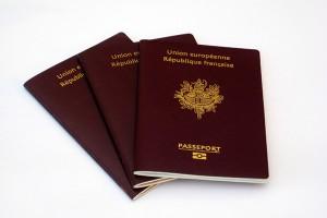 burdignin-passeport