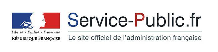 Burdignin Service Public