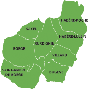 carte-cc-vallee-verte