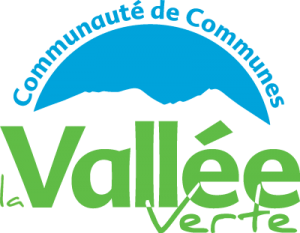 Confinement : Le Point Sur Les Services Intercommunaux