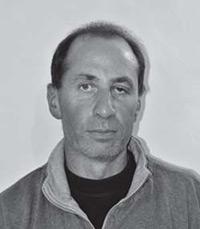 Jean-François Charrière, Boëge