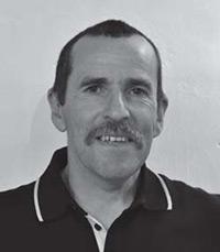 Jean-Pierre Delavoet, Bogève