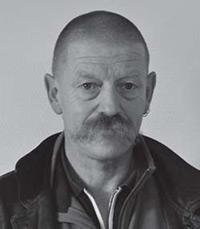 Pierrick Dufourd, Villard