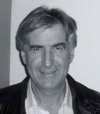 Denis Mouchet, Saxel
