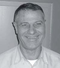 Jean-Paul Musard, Boëge