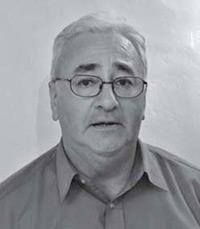 Luc Nicolas, Saxel