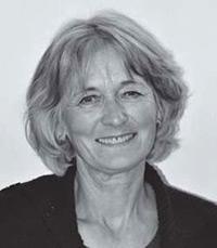 Martine Novel, Boëge
