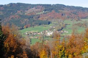 rando-hameaux-burdignin