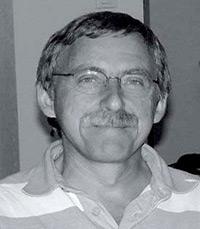 Patrick Saillet, Boëge