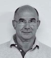 Gilles Sauthier, Burdignin