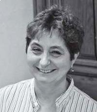 Fabienne Scherrer, Boëge