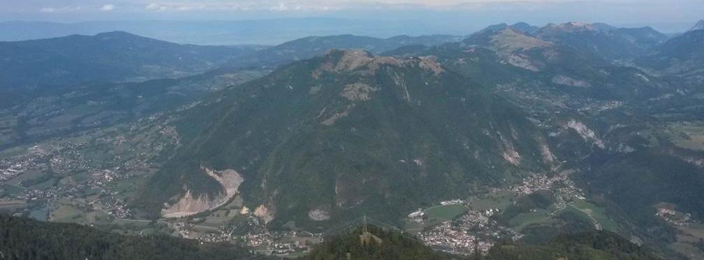 Enquête Publique Sur Le Projet Du SCoT Des 3 Vallées