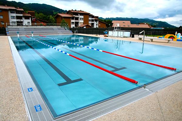 burdignin-piscine-la-vague-4