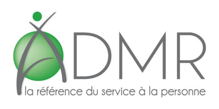 Repas Choucroute De L'ADMR