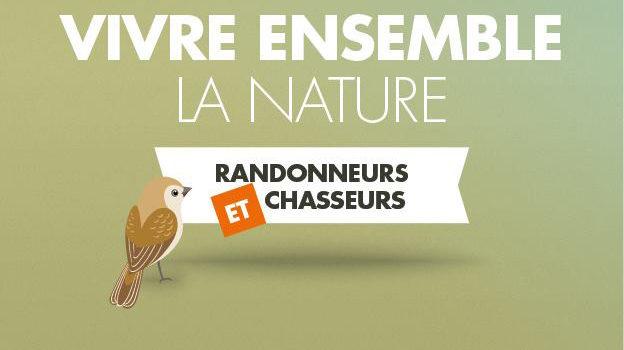 Modifications Des Horaires De Chasse Sur La Commune De Burdignin