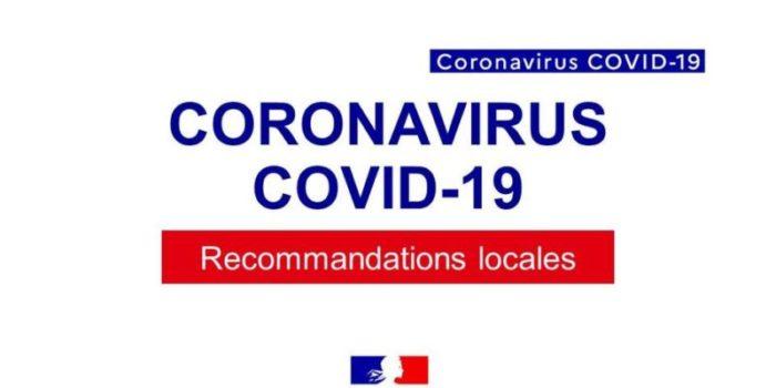 Informations Du Cabinet Médical De BOËGE